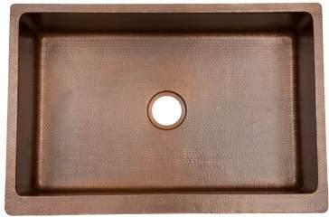 Premier Copper KASB33229 image-1