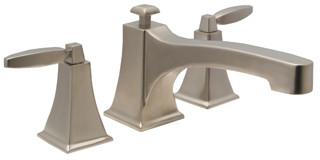 Huntington Brass INRM image-1