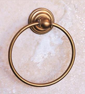 Herbeau 3101 image-1