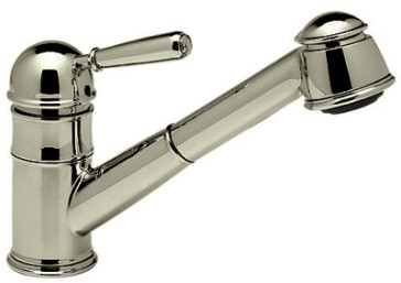 Rohl R77V3 image-3