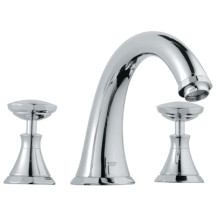 Grohe 25074
