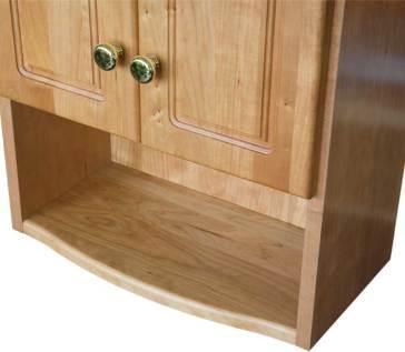 Strasser Woodenworks 71.801 image-3