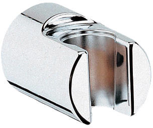 Grohe 28622 image-1