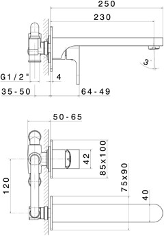 Newform 64030Y.21.018 image-2