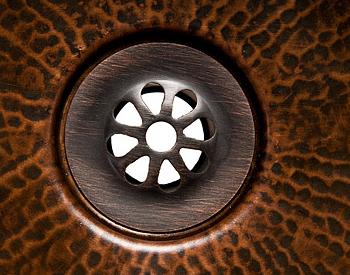Premier Copper D-207ORB image-2