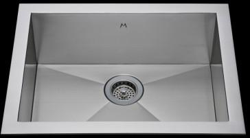 Mila MTS-503 image-1