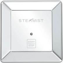 Steamist SMC-120