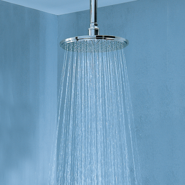 Grohe 28373 image-8