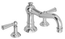 Newport Brass 3-2476