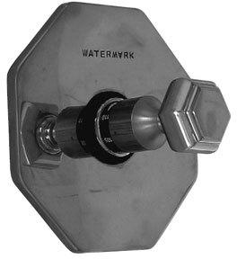 Watermark 205-THRMKT10 image-2