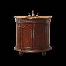 James Martin Furniture 206-001-5133