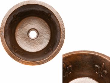 Premier Copper BR16FDB3 image-2
