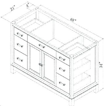 Sagehill Designs MD4821D image-6