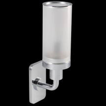 Water Decor 02201-905
