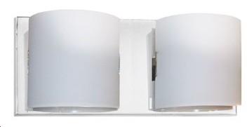Dainolite V030-2W-PC image-1