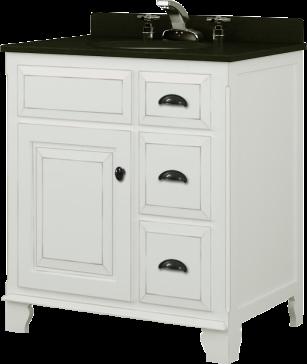 Sagehill Designs VQ3021D image-1