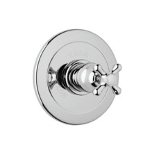 Rohl ARB6400