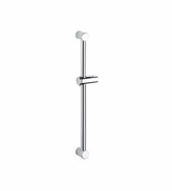 Grohe 28620000