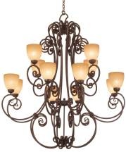 Kalco Lighting 3228