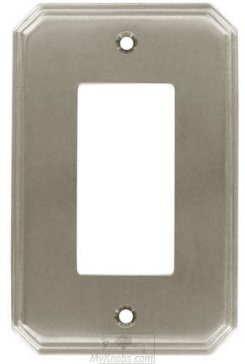 Colonial Bronze 6001-1G image-1