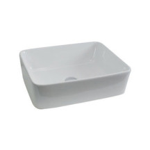 WS Bath Collection Acqauio 53716