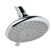 Rohl SOF135