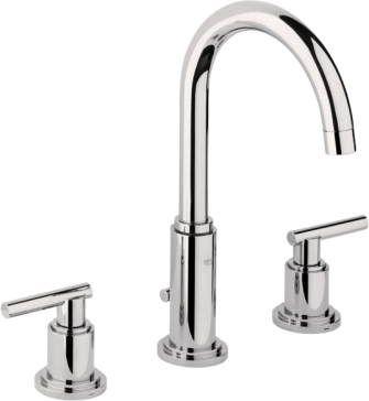 Grohe 20069 image-3