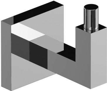Riobel KS0 image-1
