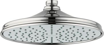 Grohe 28375 image-2