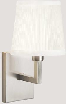 Norwell Lighting 8005 image-1
