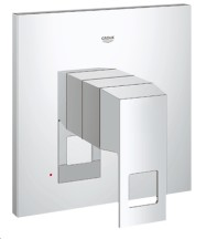 Grohe 19899000