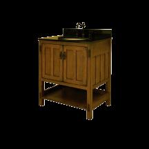 Sagehill Designs AC3021