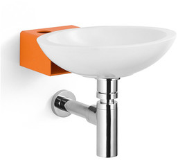 WS Bath Collection Ciuci 6622 image-1