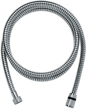 Grohe 28409000 image-1