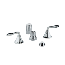 Grohe 24020