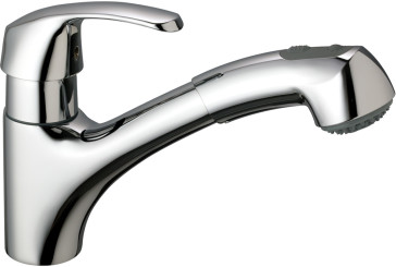 Grohe 32999 image-1