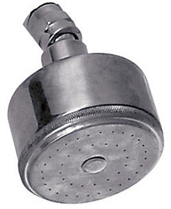Watermark SH-URB50 image-1