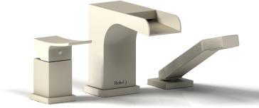 Riobel ZO10 image-2