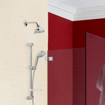 Grohe 27610 image-5