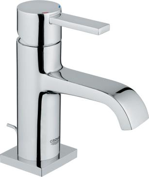 Grohe 23077000 image-1