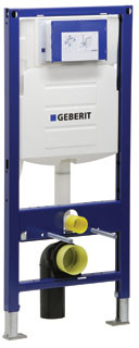 Geberit 111.335.00.5 image-1