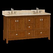Strasser Woodenworks 50.009