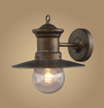 ELK Lighting 42005/1