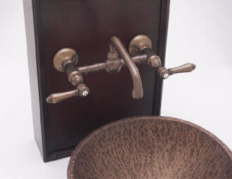 Rohl A1423 image-3