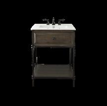 Fairmont Designs 1401-VH24