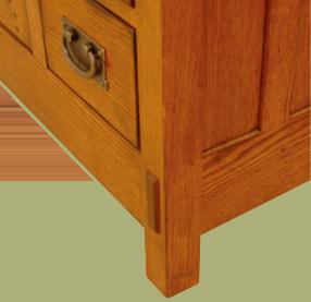 Sagehill Designs AC4821D image-6