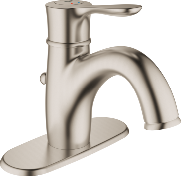 Grohe 23306 image-2