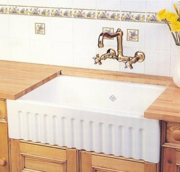 Rohl RC3223 image-2