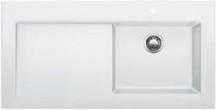 Blanco 519449