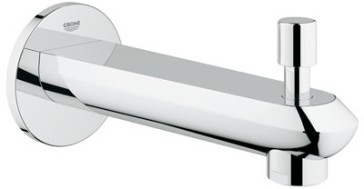 Grohe 13283002 image-1